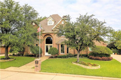 Photo of 11416 Northview Drive, Fort Worth, TX 76008 (MLS # 13970781)