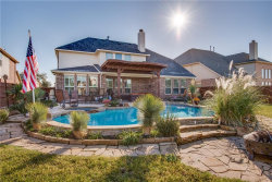 Photo of 3409 Amore Drive, Plano, TX 75074 (MLS # 13970846)