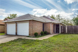 Photo of 2513 Butterfield Drive, Fort Worth, TX 76133 (MLS # 13971023)