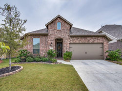Photo of 15504 Governors Island Way, Prosper, TX 75078 (MLS # 13971027)