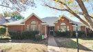 Photo of 2058 Biscayne Drive, Lewisville, TX 75067 (MLS # 13971106)