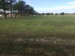 Photo of LOT 1A S CR 251 Road, Valley View, TX 76272 (MLS # 13971377)
