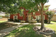 Photo of 8608 Clear Sky Drive, Plano, TX 75025 (MLS # 13971434)
