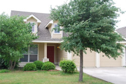Photo of 128 Hilltop Drive, Anna, TX 75409 (MLS # 13971577)