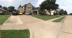 Photo of 4607 Canvasback Lane, Sachse, TX 75048 (MLS # 13971753)
