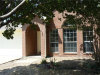 Photo of 3333 Willouby Drive, Grand Prairie, TX 75052 (MLS # 13971874)