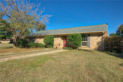 Photo of 201 Sandero Drive, Highland Village, TX 75077 (MLS # 13971917)