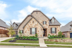 Photo of 4008 Lombardy Court, Colleyville, TX 76034 (MLS # 13971935)