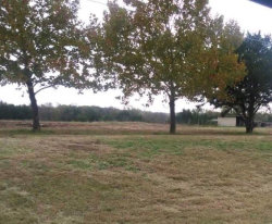 Photo of 9593 Twin Creeks Circle, Anna, TX 75409 (MLS # 13971964)
