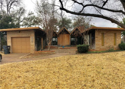 Photo of 10179 County Road 197, Breckenridge, TX 76424 (MLS # 13972055)