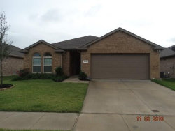 Photo of 1817 Pecan Grove Drive, Anna, TX 75409 (MLS # 13972091)