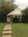 Photo of 109 S Macarthur Boulevard, Coppell, TX 75019 (MLS # 13972116)