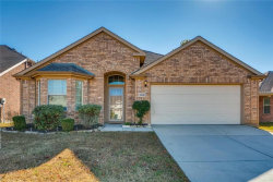 Photo of 8616 Chisholm Trail, Cross Roads, TX 76227 (MLS # 13972118)