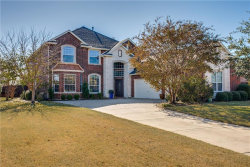 Photo of 1333 Chase Oaks Drive, Keller, TX 76248 (MLS # 13972163)