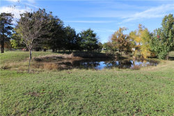 Photo of 109 Lazy River Trail, Denison, TX 75021 (MLS # 13972204)