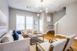 Photo of 4830 Cedar Springs Road, Unit 36, Dallas, TX 75219 (MLS # 13972363)