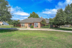Photo of 101 Highland Terrace Circle, Denison, TX 75020 (MLS # 13972453)