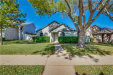 Photo of 1327 Maplewood Drive, Lewisville, TX 75067 (MLS # 13972477)