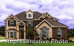 Photo of 1707 Stags Leap Trail, Kennedale, TX 76060 (MLS # 13972529)