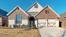 Photo of 6600 Roaring Creek Drive, Denton, TX 76226 (MLS # 13972547)