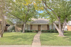 Photo of 237 Heather Glen Drive, Coppell, TX 75019 (MLS # 13973007)