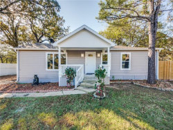 Photo of 11038 Oakview Drive, Balch Springs, TX 75180 (MLS # 13973234)