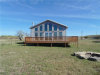 Photo of 185 Lakeview Drive, Coleman, TX 76834 (MLS # 13973917)