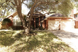 Photo of 3422 Spring Willow Drive, Grapevine, TX 76051 (MLS # 13974149)