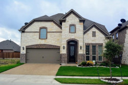 Photo of 15908 Gladewater Terrace, Prosper, TX 75078 (MLS # 13974172)