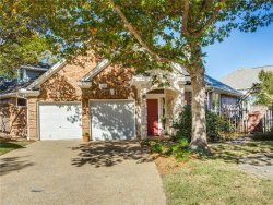 Photo of 2635 Lakeforest Court, Dallas, TX 75214 (MLS # 13974303)