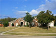 Photo of 304 Country View Lane, Crandall, TX 75114 (MLS # 13974459)