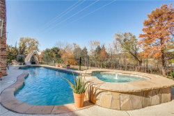 Photo of 416 Parkview Place, Coppell, TX 75019 (MLS # 13974574)