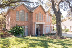 Photo of 315 Catesby Place, Highland Village, TX 75077 (MLS # 13974800)