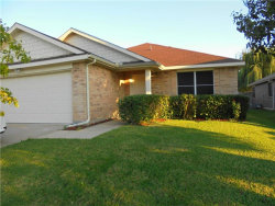 Photo of 2847 Westover Drive, Grand Prairie, TX 75052 (MLS # 13974998)