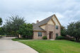 Photo of 7629 Westwind Drive, Fort Worth, TX 76179 (MLS # 13975016)