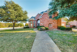 Photo of 2325 Danielle Drive, Colleyville, TX 76034 (MLS # 13975018)