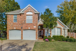 Photo of 2619 Lakeforest Court, Dallas, TX 75214 (MLS # 13975025)
