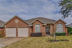 Photo of 2217 S Branch Drive, Arlington, TX 76001 (MLS # 13975195)
