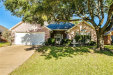 Photo of 740 Bryan Drive, Burleson, TX 76028 (MLS # 13975724)