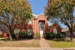 Photo of 320 Waterview Drive, Coppell, TX 75019 (MLS # 13975775)