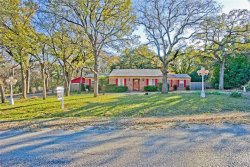 Photo of 1004 Lakeview Drive, Joshua, TX 76058 (MLS # 13975812)