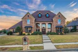 Photo of 418 San Gabriel Drive, Sunnyvale, TX 75182 (MLS # 13975898)