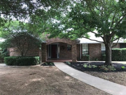 Photo of 202 Driftwood Place, Joshua, TX 76058 (MLS # 13976055)