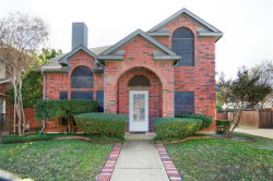 Photo of 333 Leisure Lane, Coppell, TX 75019 (MLS # 13976899)