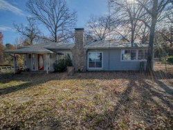 Photo of 2057 Hickory Lane, Kemp, TX 75143 (MLS # 13976901)