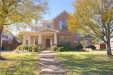 Photo of 308 Cave River Drive, Murphy, TX 75094 (MLS # 13977191)