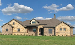 Photo of 7237 Michelle Pointe, Krum, TX 76249 (MLS # 13977364)