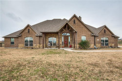 Photo of 25459 Dove Hollow Drive, Justin, TX 76247 (MLS # 13978365)