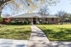Photo of 300 Meadowglen Circle, Coppell, TX 75019 (MLS # 13978707)