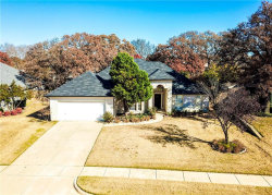 Photo of 2611 Westwind Drive, Corinth, TX 76210 (MLS # 13978804)